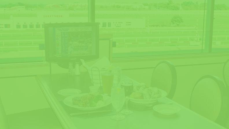 ซื้อ สตาร์เกิลจี ขนาด 100 กรัม ผ่านระบบออนไลน์ที่ Lazada Thailand เรามีส่วนลดและโปรโมชั่นอีกมากมายใน ผลิตภัณฑ์กำจัดศัตรูพืช