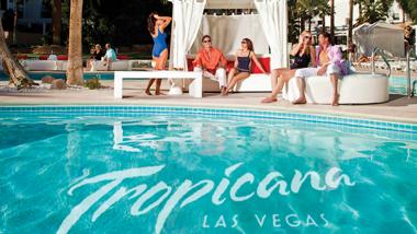tropicana casino free slots
