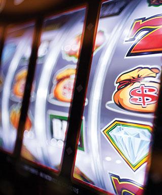 Springbok online mobile casino