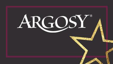 Argosy Casino Locations