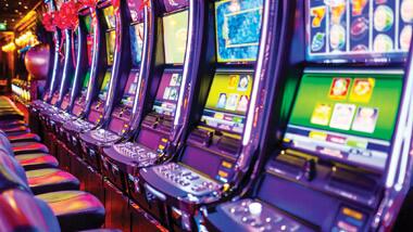 Golden tiger casino bonusar