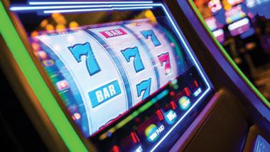 Casino Games | Argosy Casino Hotel & Spa